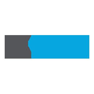 Hicart.com
