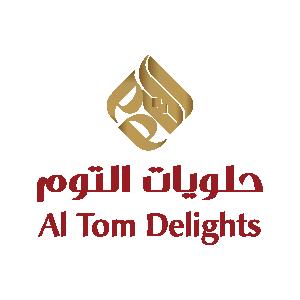 Al Tom Delights