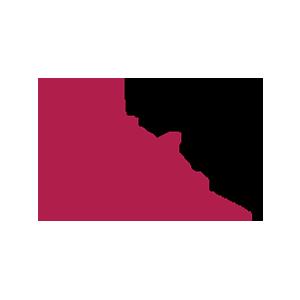 Toot Café