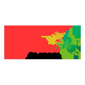 Ceramics 'N more
