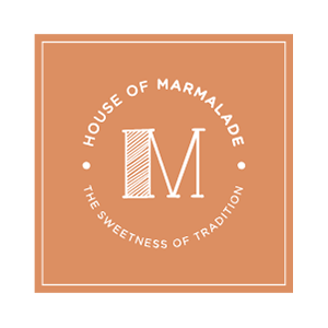 House of Marmalade