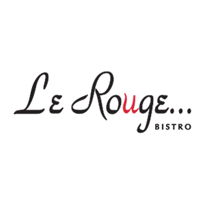 Le Rouge Beirut