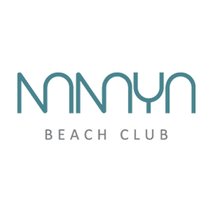 Nanaya Beach Club