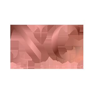 NG Art Studio