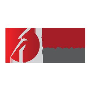 NEU Company