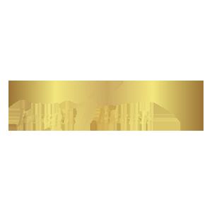 Joseph Events