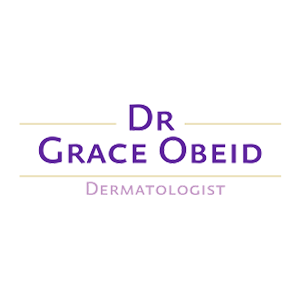 Dr. Grace Obeid