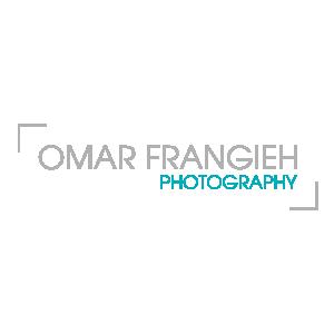 Omar Frangieh