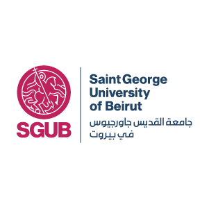 Saint Georges University of Beirut
