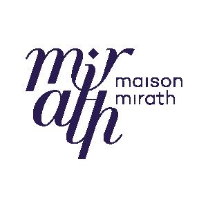 Maison Mirath