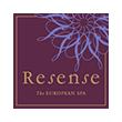 Resense Spa